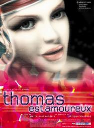 Thomas In Love - Pierre-Paul Renders