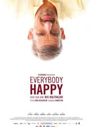 Everybody Happy - Nic Balthazar