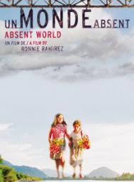 An Absent World - Ronnie Ramirez