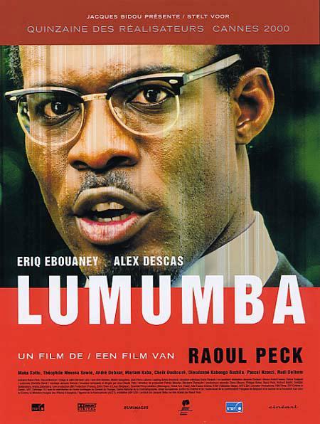 AFFICHE_Lumumba_2010_05_18_03-33_48.jpg